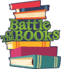 NC Battle of the Books
